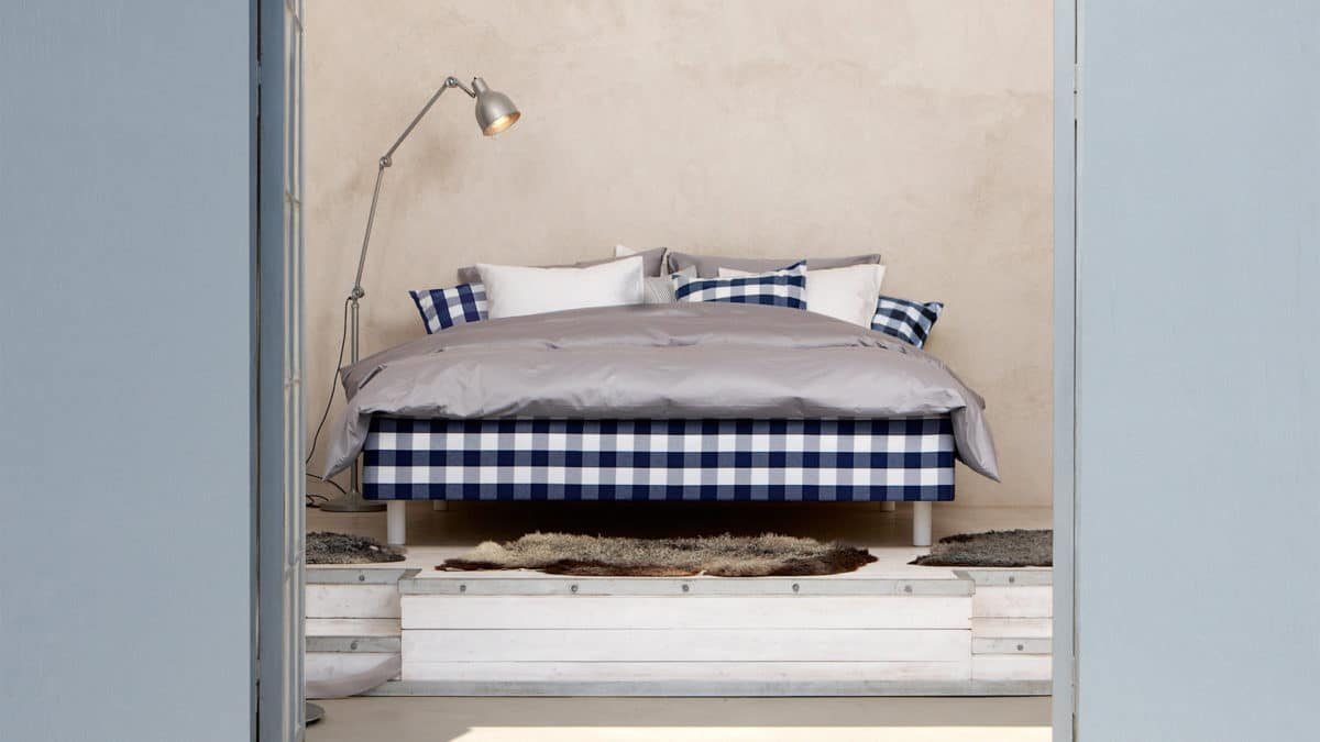 beautiful schlaf gut traum sus muschel bett ideas