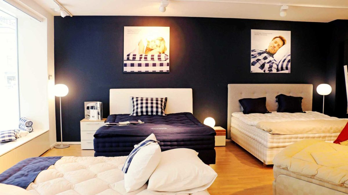 h stens store and accessoires geneva betten haestens. Black Bedroom Furniture Sets. Home Design Ideas